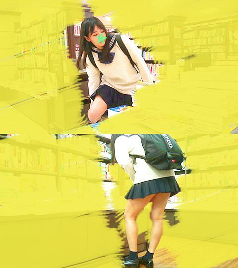 chidori-1014_02_01