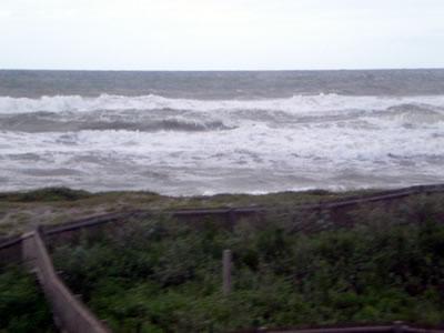 11台風12号日本海鳥取