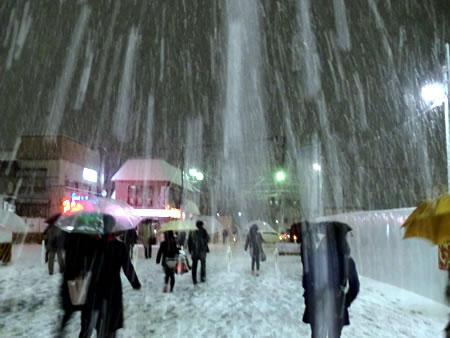 雪20120123−1