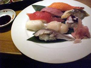 金沢寿司1002