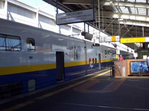100904福島新幹線