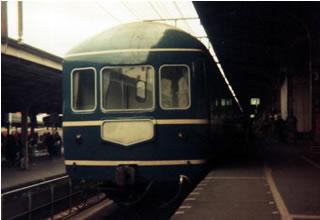 c53d50bd.jpg