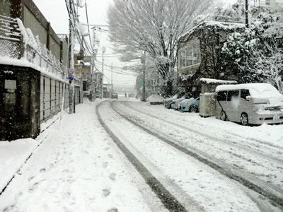 雪201202292