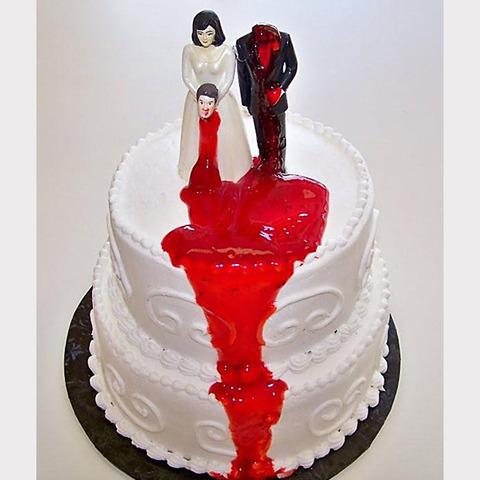 Divorce-Cakes-6-SM_1527435i