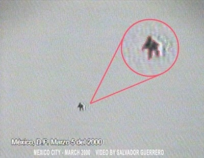 flying-humanoid
