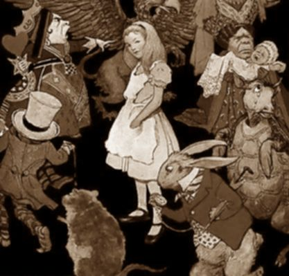 139083047572933286226_Alice_in_Wonderland