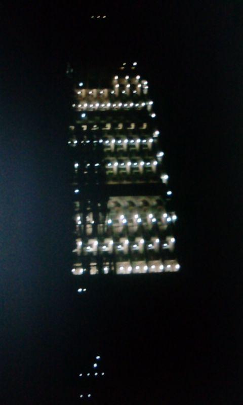 kisaragi2011_3
