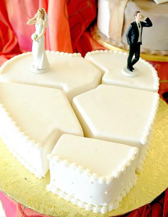 divorce-cakes-1