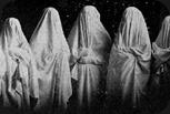 ghostlow