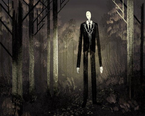 0608SLENDERMAN-tmagArticle