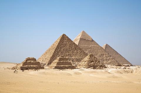 All_Gizah_Pyramids (1)