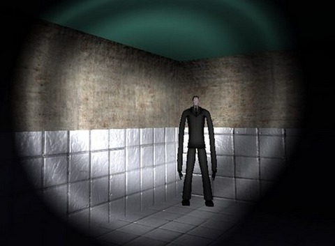 slender-man-the-arrivial-screenshot-1
