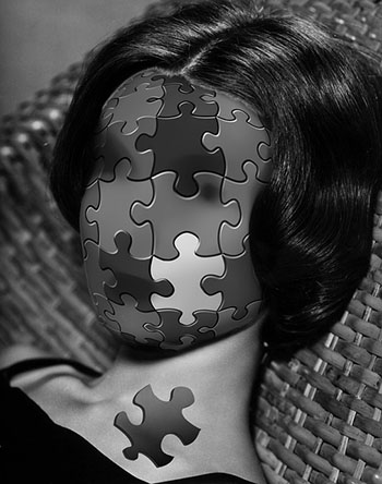 puzzle-face-article-one