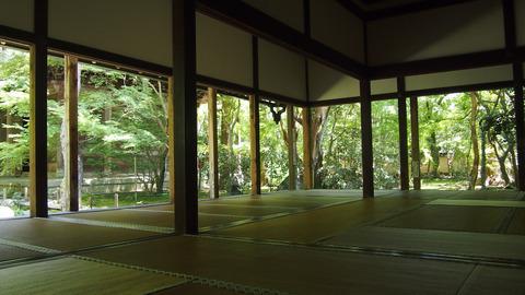 yorunohusimiinari3
