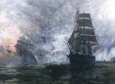 1898 (1)