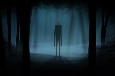 slender-man-video-games-2655931-480x320
