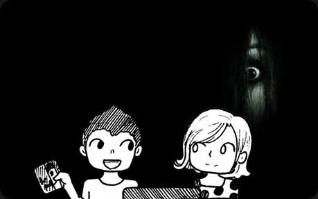 j-horror-comic-600x375