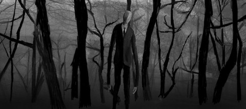 slenderman_by_alex663-d5397lg-e1418912284819