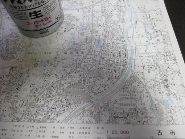 左近憲一富田林市議会議員国土地理院地形図25000分の1古市喜志切腹朝日放送キャスト