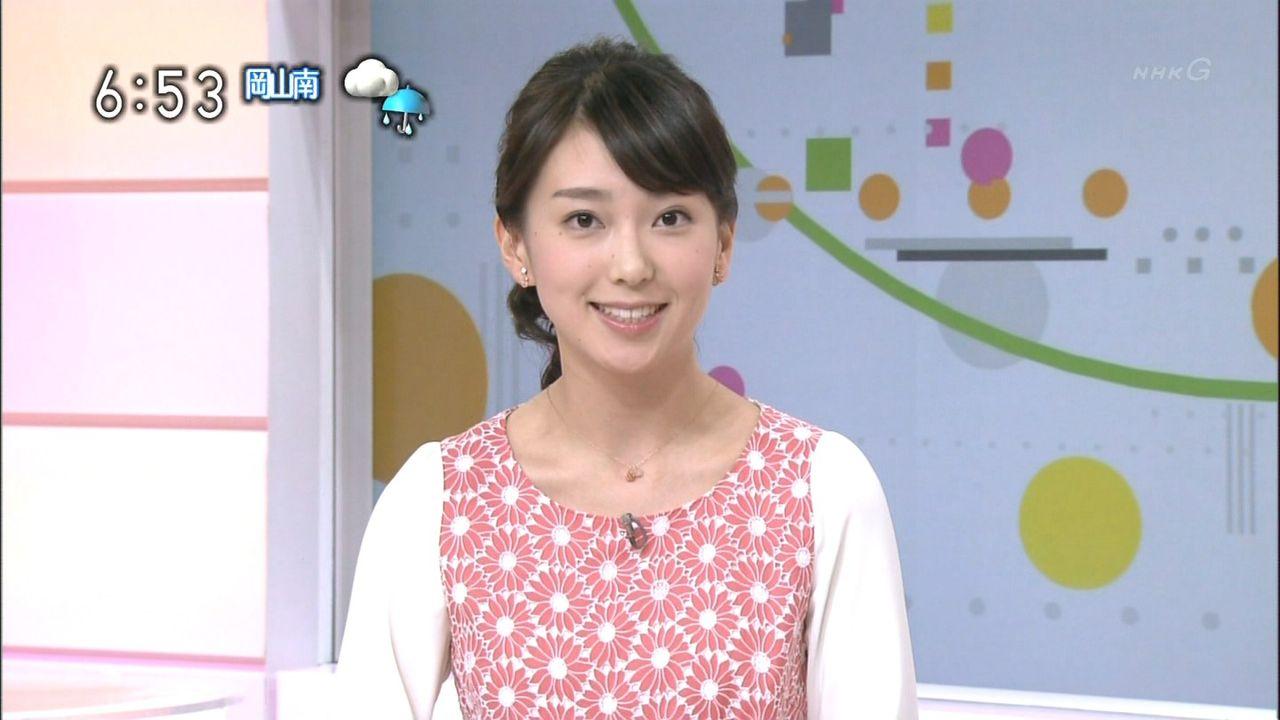 和久田麻由子の画像 p1_16