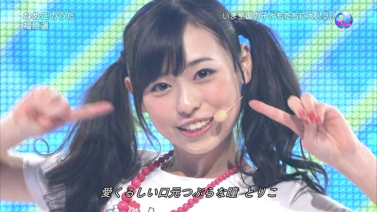 20130927_18 9月26日の『MUSIC JAPAN』、9月29日の『妄想ニホン料理』(