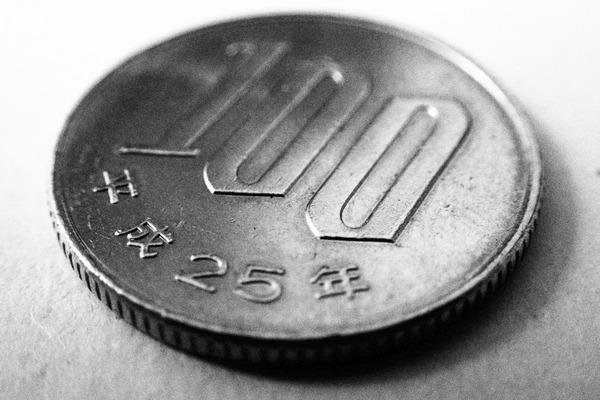 ダイソー店舗商品通販DIY兵庫県神戸市板宿店強盗百均100円