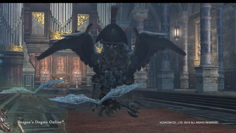 Dragon's Dogma Online__46