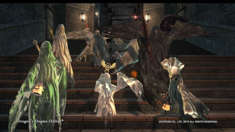 Dragon's Dogma Online__347