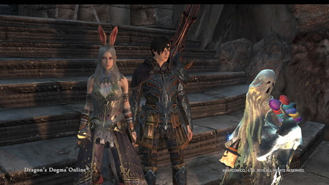 Dragon's Dogma Online__375