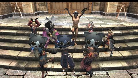 Dragon's Dogma Online__272