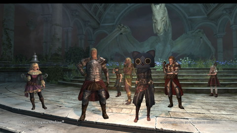 Dragon's Dogma Online__276