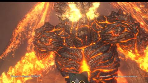 Dragon's Dogma Online__106
