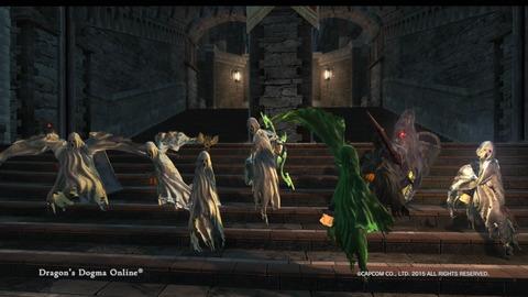 Dragon's Dogma Online__312