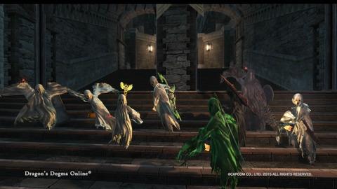 Dragon's Dogma Online__348
