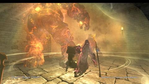 Dragon's Dogma Online__321