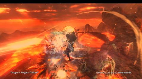 Dragon's Dogma Online__507