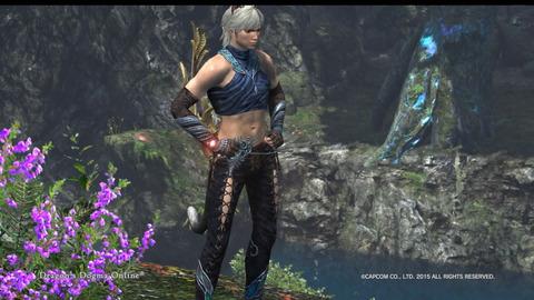 Dragon's Dogma Online__905