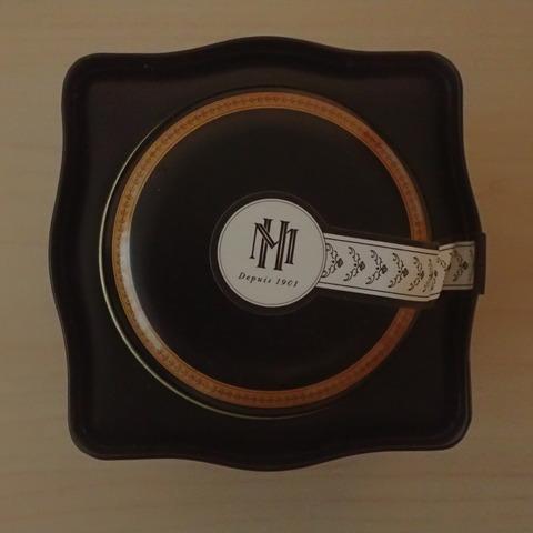 P6034389