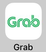 Grabの使い方-1