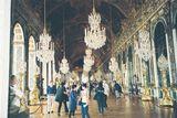 ベルサイユ宮殿9