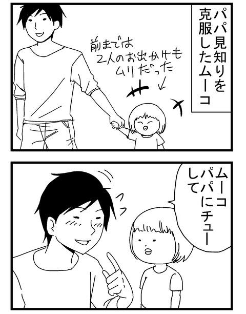 子育ネタ621