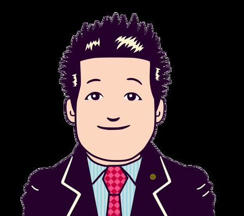 沖縄県の弁護士に無料電話相談