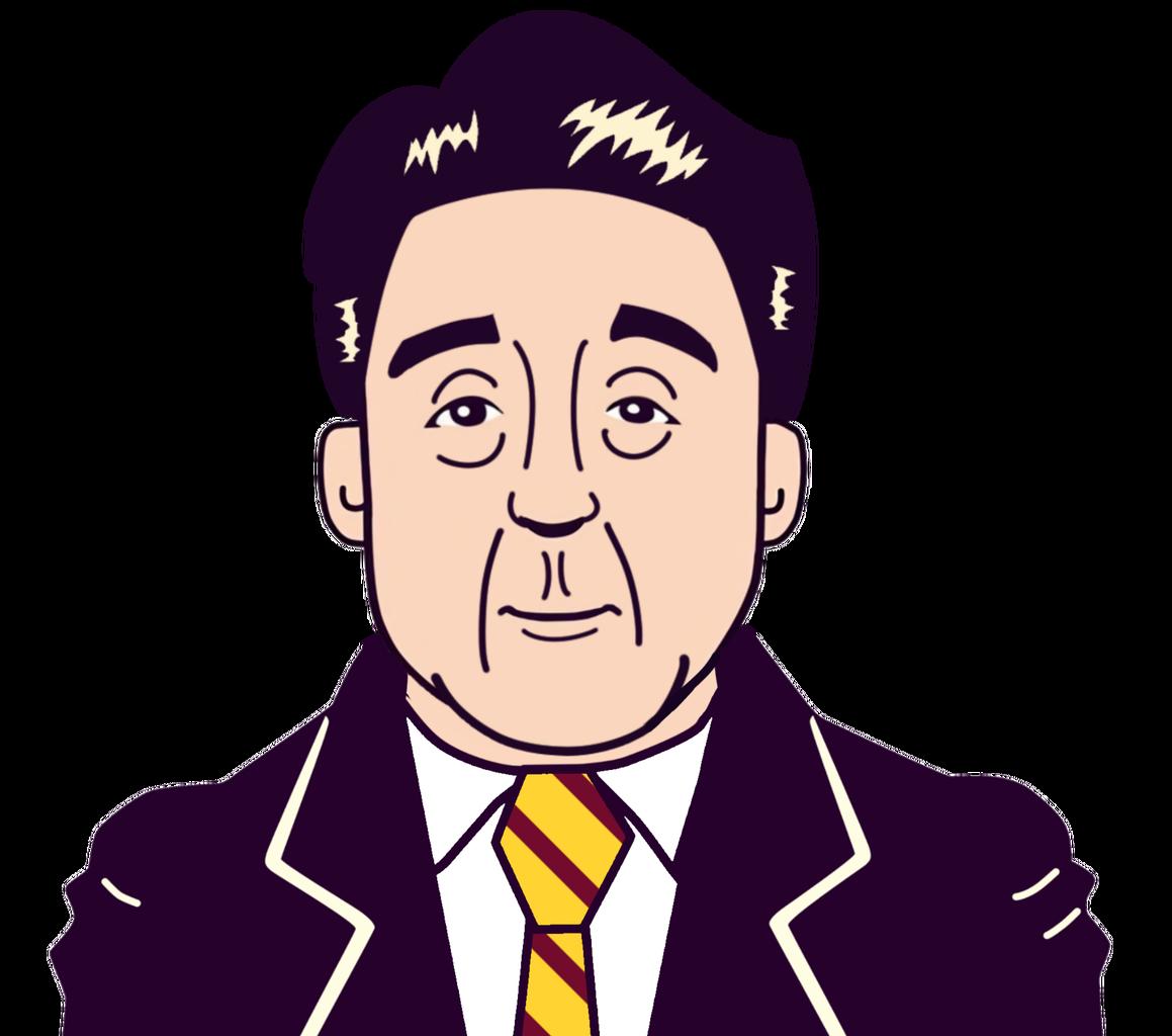 沖縄・那覇の弁護士相談|ベリーベスト法律事務所 …