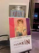 pushikin4