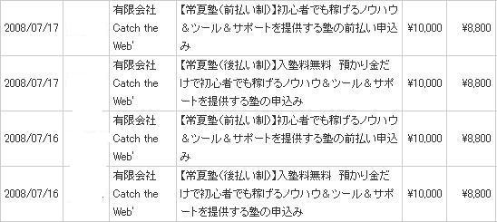 横山直広さんの塾は、楽しい