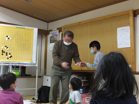 2021-0411_lesson-03
