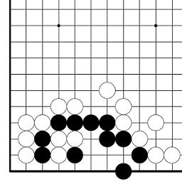 tsumego_4-6k_013