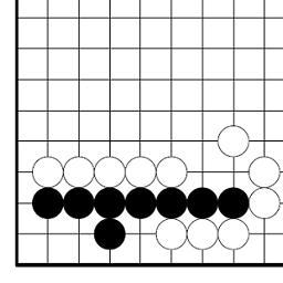 tsumego_4-6k_010