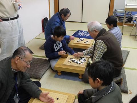 2017-0226_lesson-02