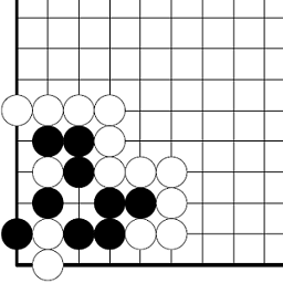 tsumego_4-6k_007